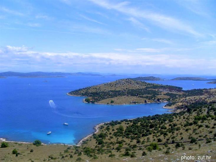 island Zut