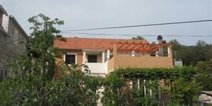 Apartment - Prvic Luka - island Prvic