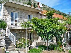 Appartamento Riviera di Dubrovnik,Prenoti Drago Da 85 €