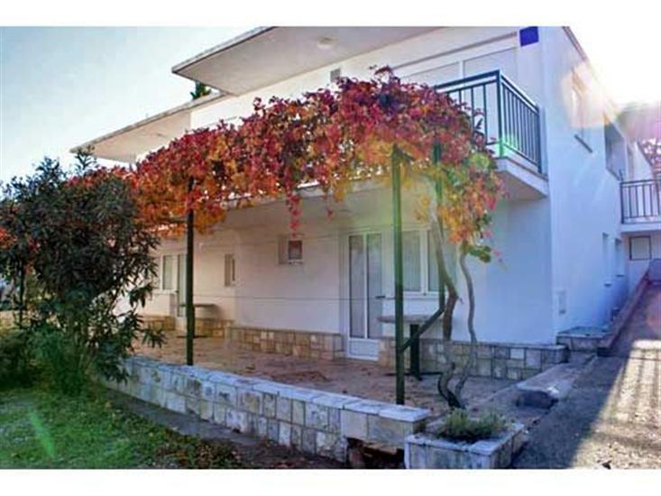 Appartamenti Andrijana
