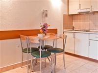 Apartament A20, dla 4 osób