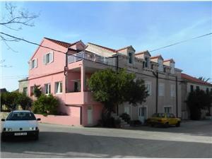 Apartment - Sreser