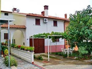 Appartementen Slavko Pula,Reserveren Appartementen Slavko Vanaf 58 €