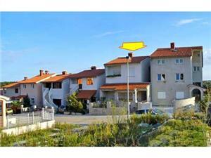 Apartmány Mladen Pula,Rezervuj Apartmány Mladen Od 1329 kč