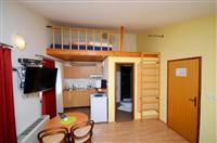 Appartamento A10, per 4 persone