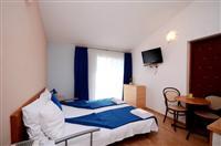 Appartamento A13, per 4 persone