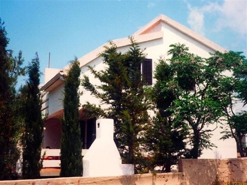 Ház Jadranka