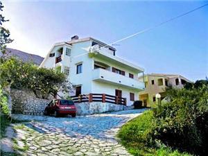 Appartamenti Damir Pag - isola di Pag,Prenoti Appartamenti Damir Da 32 €