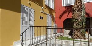 Appartamento - Zara (Zadar)
