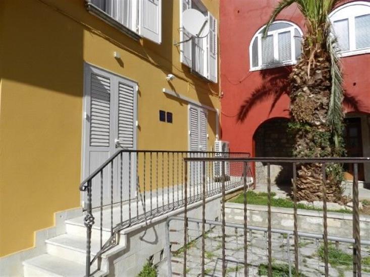 Lägenheter Ivica