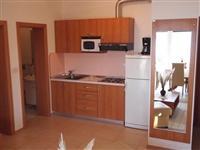 Appartement A6, voor 6 personen