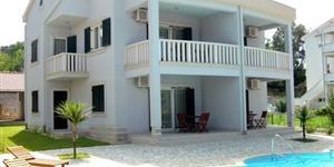 Appartamento - Kampor - isola di Rab