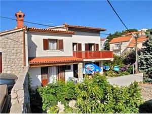 Appartementen Bugenvilia Mali Losinj - eiland Losinj,Reserveren Appartementen Bugenvilia Vanaf 68 €