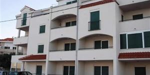 Apartman - Arbanija (Ciovo)