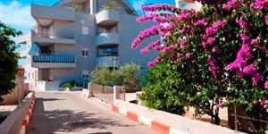 Lägenhet - Zadar