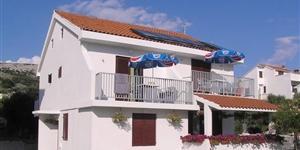 Apartman - Pag - Pag sziget