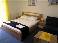 Apartmá A4, pro 2 osoby