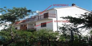 Appartement - Srima (Vodice)