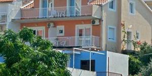 Appartamento - Hvar - isola di Hvar