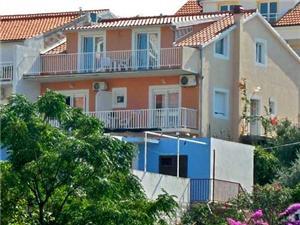 Appartamenti Aleksandra Hvar - isola di Hvar,Prenoti Appartamenti Aleksandra Da 142 €