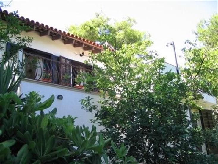 Kuća za odmor Marija