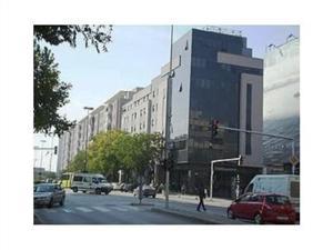 Apartments Marija Split,Book Apartments Marija From 89 €