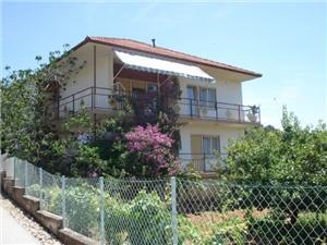 Appartements Frane Vinisce,Réservez Appartements Frane De 128 €
