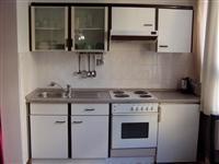 Appartement A3, pour 3 personnes