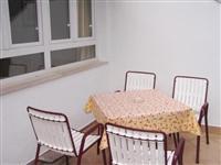 Apartament A2, dla 4 osób