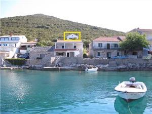 Namestitev ob morju Marko Gdinj - otok Hvar,Rezerviraj Namestitev ob morju Marko Od 74 €