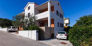 Apartament - Slatine (Ciovo)