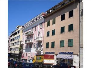 Appartements Tomislav Split,Réservez Appartements Tomislav De 117 €