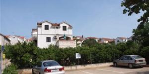 Apartment - Sutivan - island Brac
