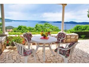 Appartement Dubrovnik Riviera,Reserveren Marija Vanaf 89 €