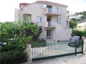 Appartamento Riviera di Dubrovnik,Prenoti Danica Da 142 €