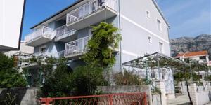 Apartman - Orebic