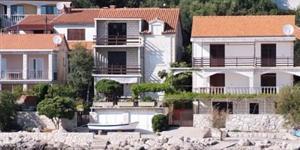 Apartament - Prizba