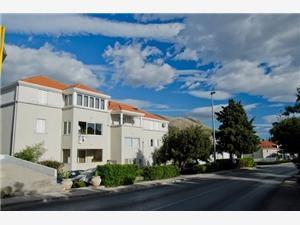 Appartement Riviera de Dubrovnik,Réservez Mario De 104 €
