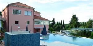 Ferienwohnung - Mlini (Dubrovnik)