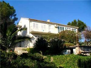 Beachfront accommodation Rijeka and Crikvenica riviera,Book Ljiljana From 83 €