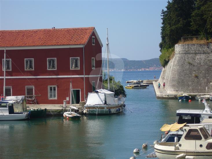 Sukosan (Zadar)