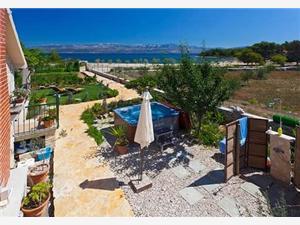 Vila Srednjodalmatinski otoci,Rezerviraj Valentina Od 3600 kn