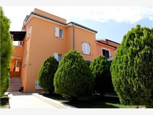 Apartmanok Andja Banjole,Foglaljon Apartmanok Andja From 24523 Ft