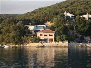 Accommodatie aan zee Blauw Istrië,Reserveren Dragica Vanaf 124 €