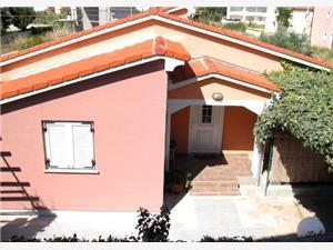 Apartmaji ARIJANA Premantura,Rezerviraj Apartmaji ARIJANA Od 68 €