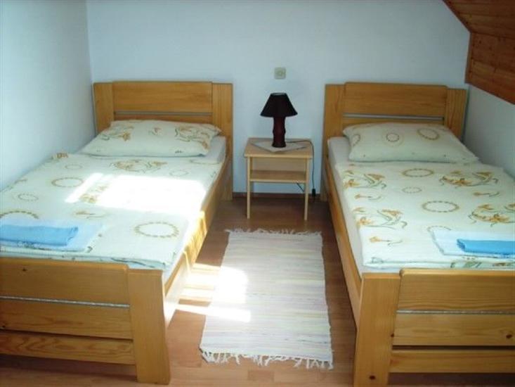 Pokój S1, dla 2 osób