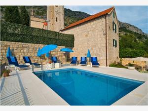 Villa Gorica Split,Boka Villa Gorica Från 2851 SEK