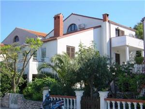 Appartementen Ankica Mali Losinj - eiland Losinj,Reserveren Appartementen Ankica Vanaf 89 €
