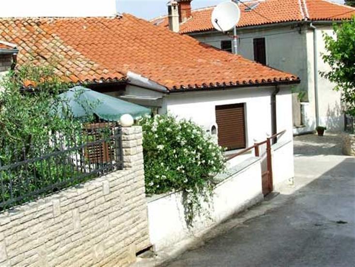 Huis Ana