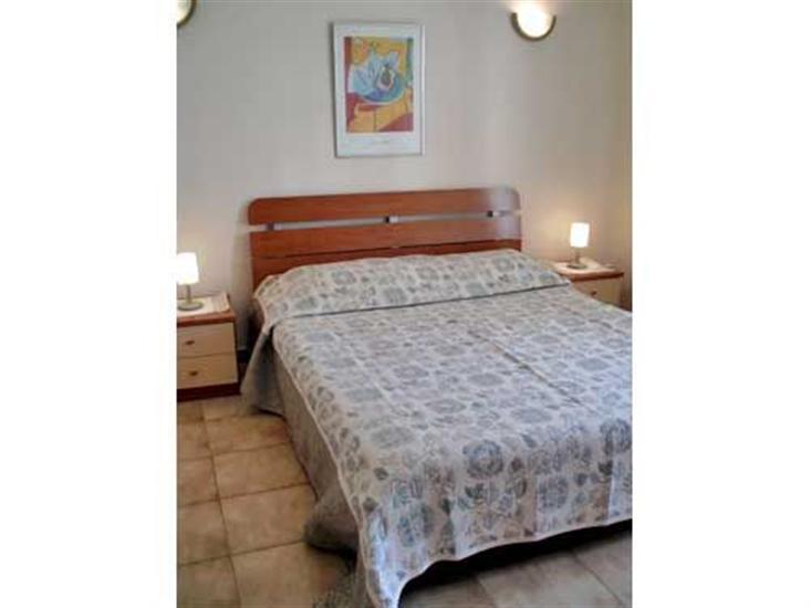 Pokoj S1, pro 2 osoby